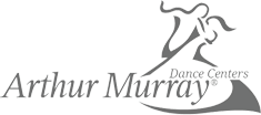 arthur-murray-clermont-logo-footer
